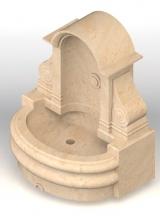 Фонтаны и фонтанное оборудование