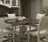 Столешницы из камня для кухни(кварцевые столешницы, столешницы из мрамора, гранита, оникса) купить  выгодно.