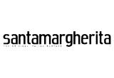 Агломерированный кварц «Santa Margherita» (Италия)