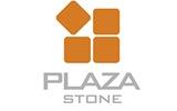 Кварцевый агломерат «Plaza stone» (Россия)