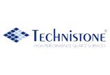Кварцевый агломерат «Technistone» (Чехия)
