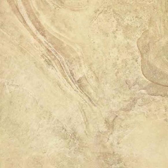 Сэнд Дюн Беж (Sand Dune Beige)