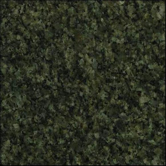 Чайна Грин (China Green)