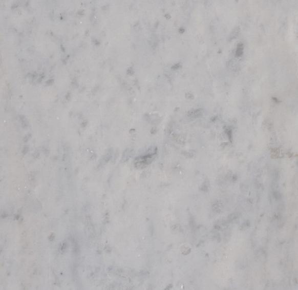 Коелга мрамор