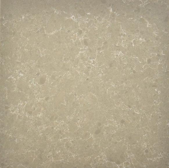 Агломерированный камень кварц NOBLE CALISTA (Нобле Калиста)