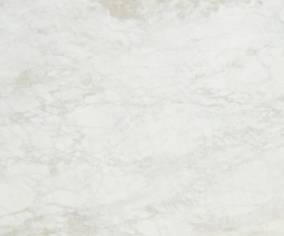 Намибиан Вайт (Namibian White)