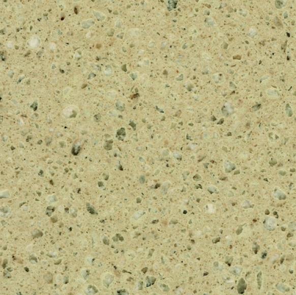 Агломерированный камень кварц Sonora