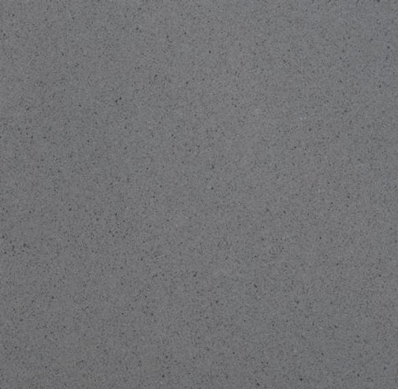 Агломерированный камень кварц Harmonia Highlands