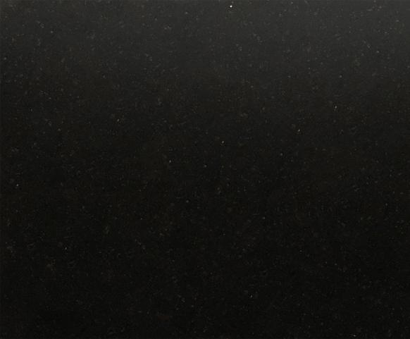 Агломерированный камень кварц TAURUS BLACK (Таурус Блэк)