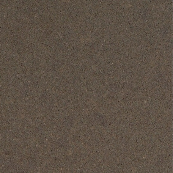 Агломерированный камень кварц Harmonia Cerros
