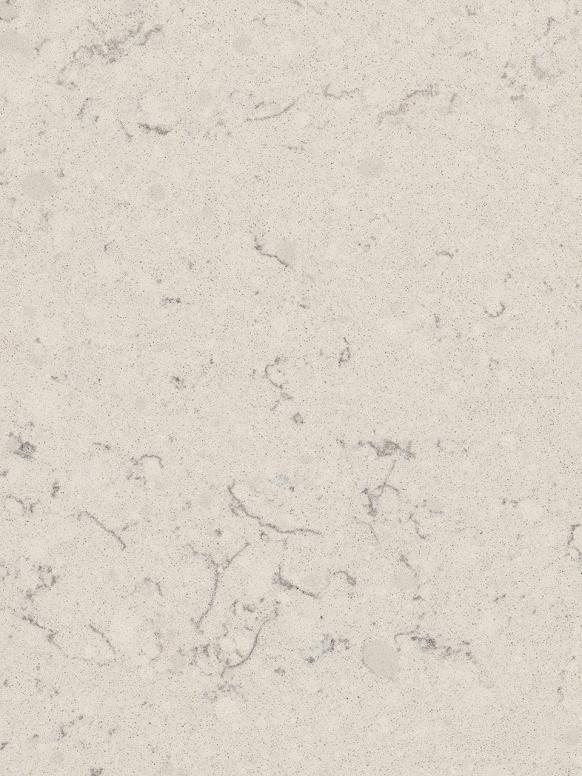 Агломерированный камень кварц Waverton