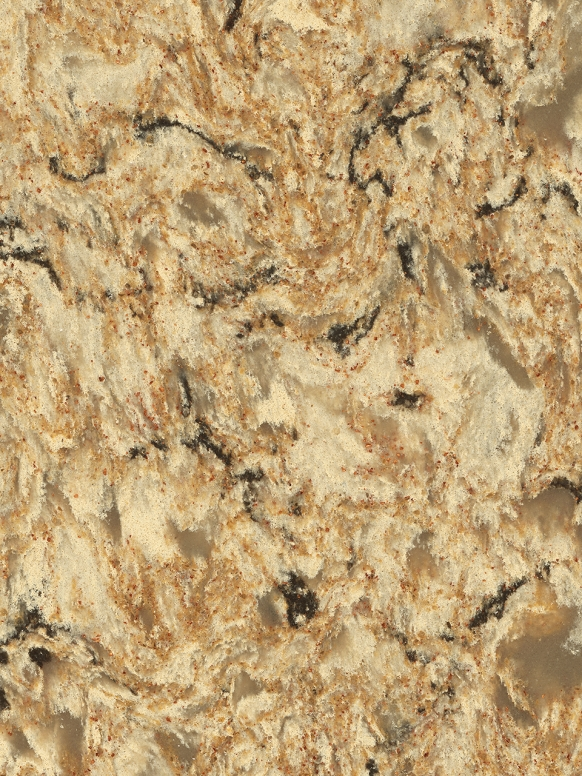 Агломерированный камень кварц Bradshaw