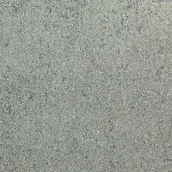 Агломерированный камень кварц Ferndale