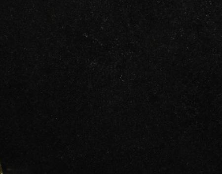 Абсолют Блек (Absolut Black)