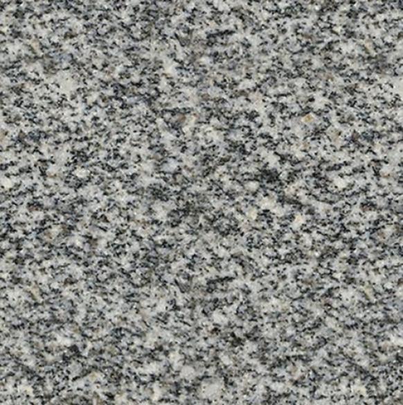 Куру Грей (Kuru Grey)