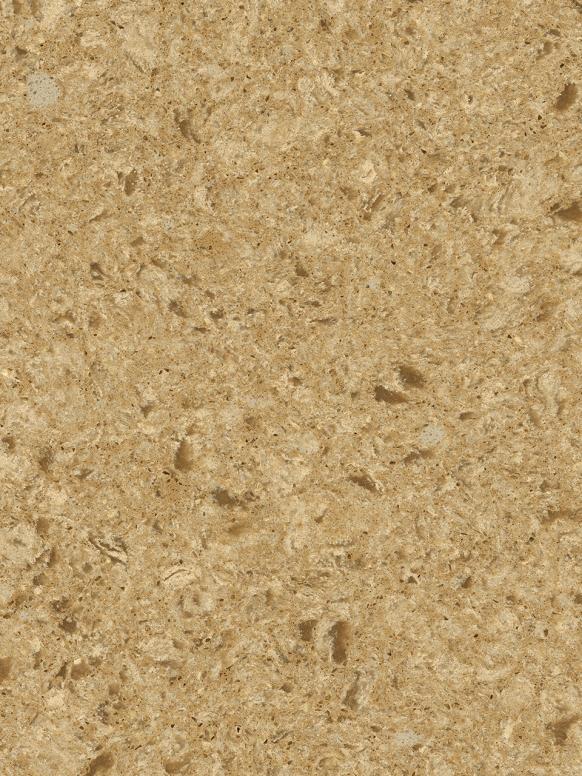 Агломерированный камень кварц Linwood