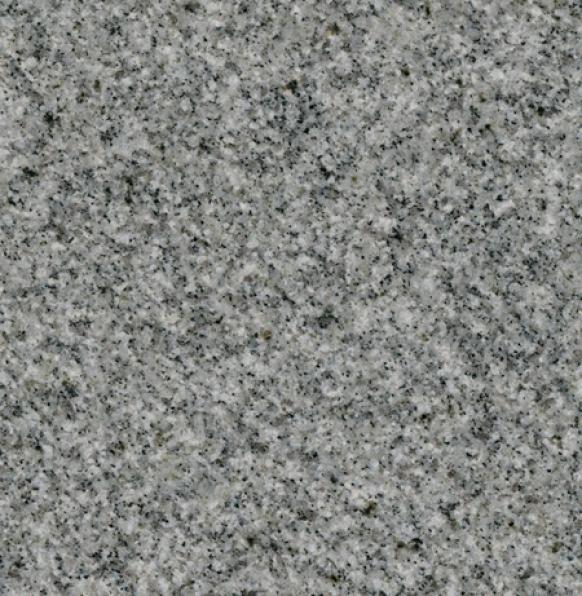 Сильвер Вайт (Silver White)