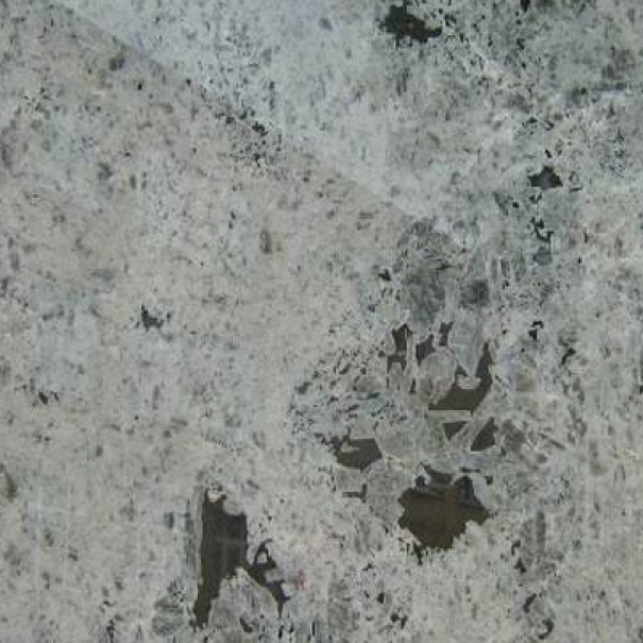 Айс Перл (Ice Pearl)