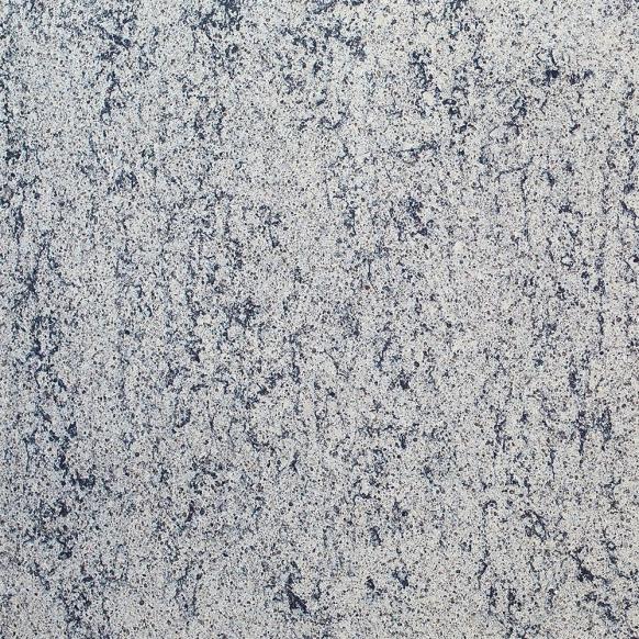Агломерированный камень кварц Brentwood