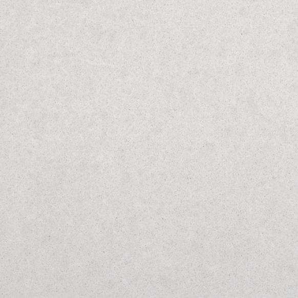 Агломерированный камень кварц Elegance Cream