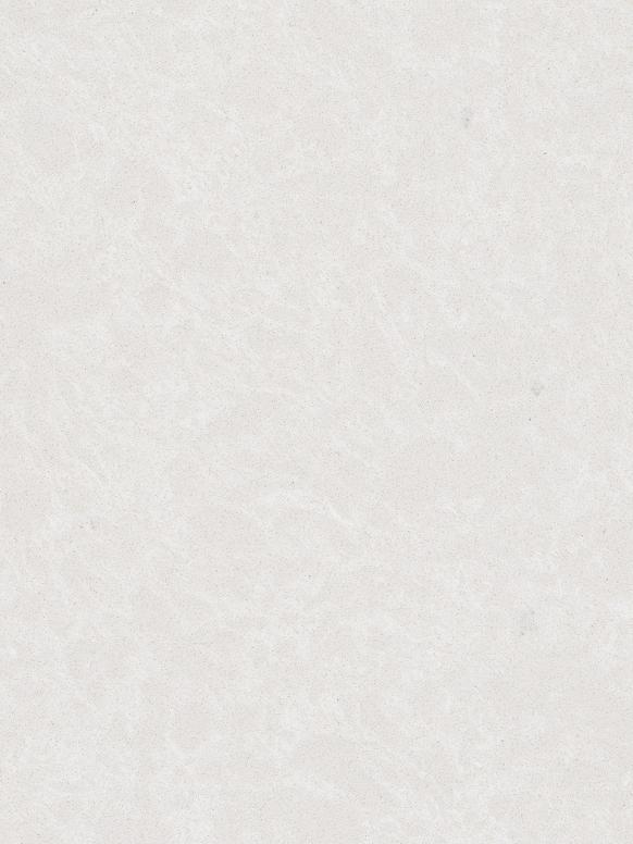 Агломерированный камень кварц Newport