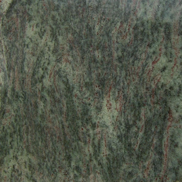 Тропикал Грин (Tropical Green)