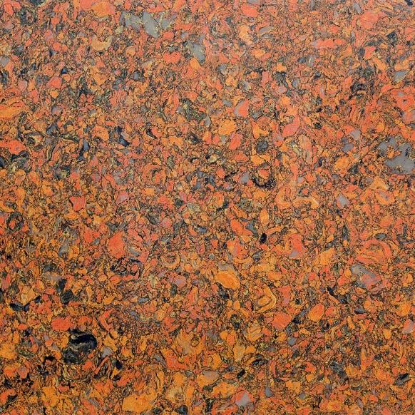Агломерированный камень кварц Aberdeen