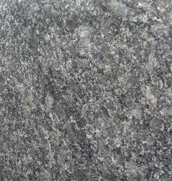 Стил Грей (Steel Grey)