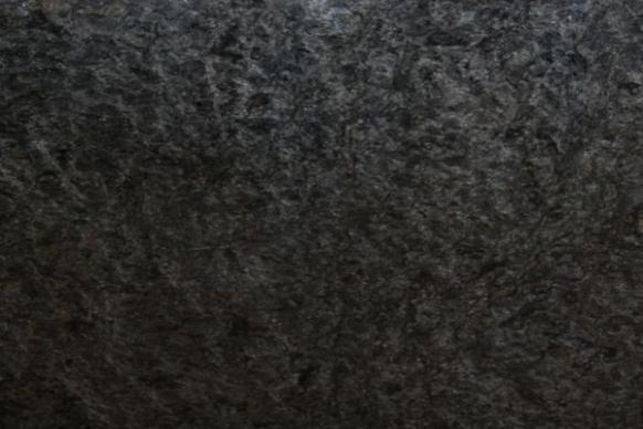 Космус Хром (Cosmus Chrome)