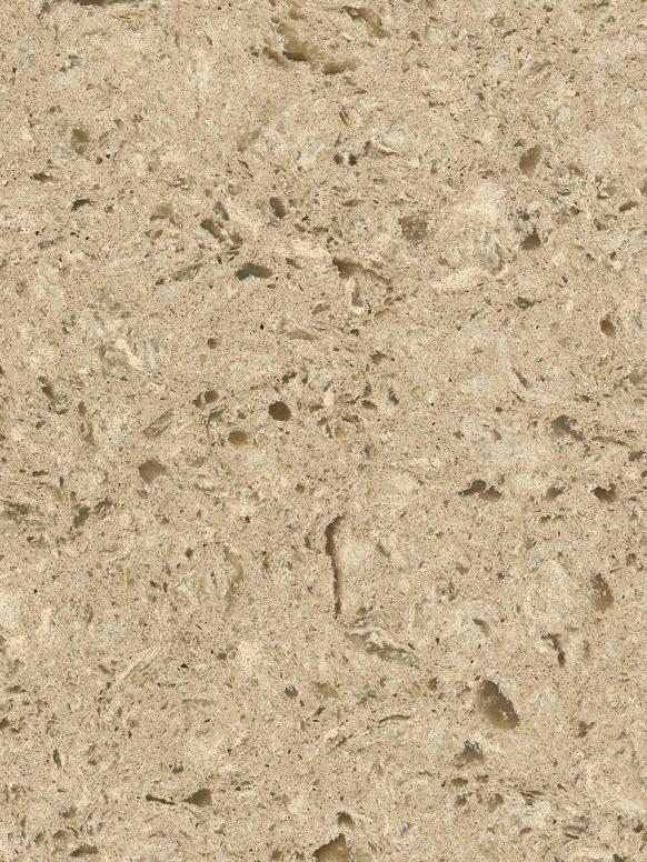 Агломерированный камень кварц Darlington