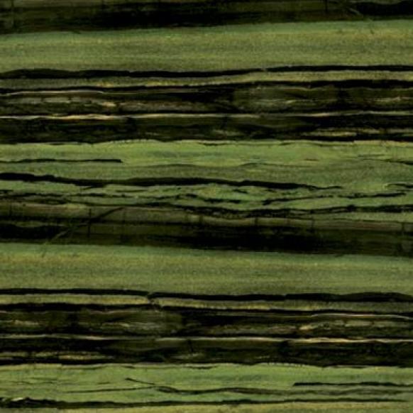 Грин Бамбук (Green Bamboo)