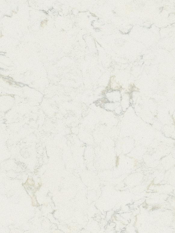 Агломерированный камень кварц Torquay