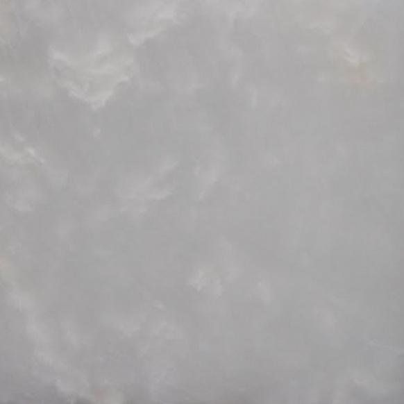 Оникс Айс Уайт (Ice White)