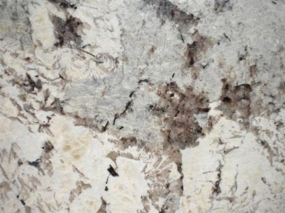 Деликатус Вайт (Delicatus White)
