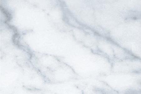 Мугла Вайт (Mugla White)