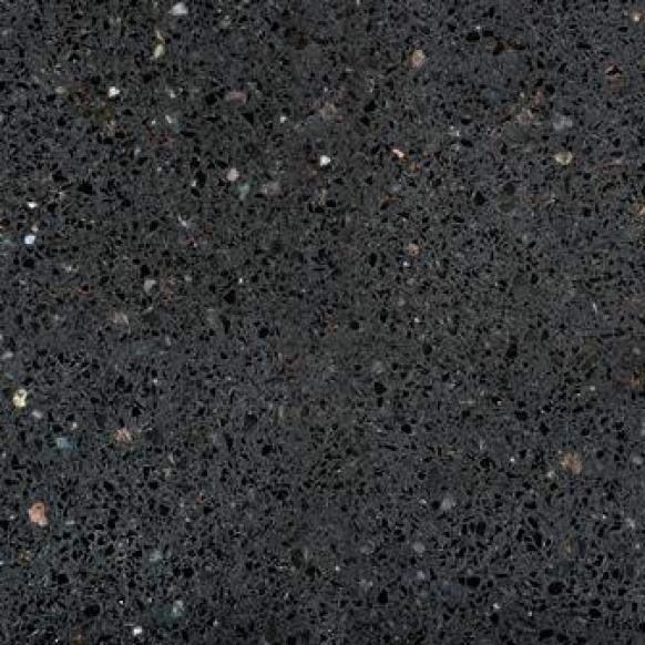 Агломерированный камень кварц Venetian Galaxy