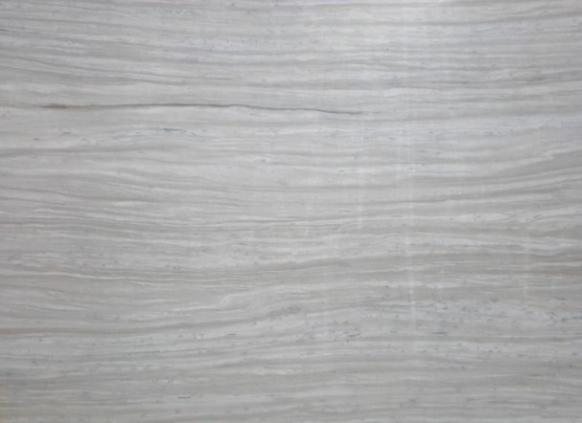 Нестос Грей (Nestos Grey)