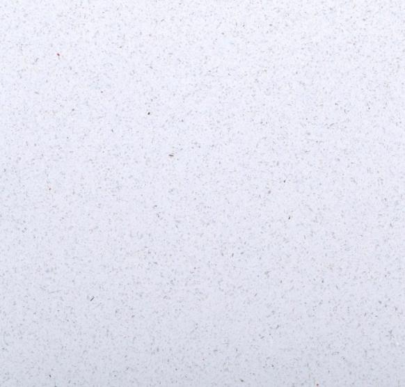 Агломерированный камень кварц Brilliant White