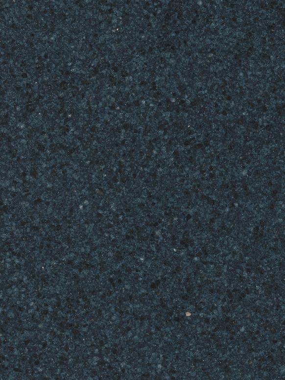 Агломерированный камень кварц Bristol Blue