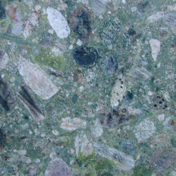Верде Мариначе (Verde Marinache)