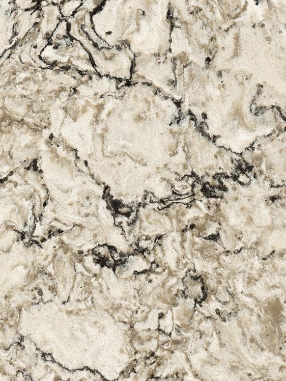 Агломерированный камень кварц Bellingham