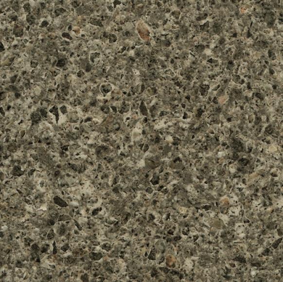 Агломерированный камень кварц Taurus