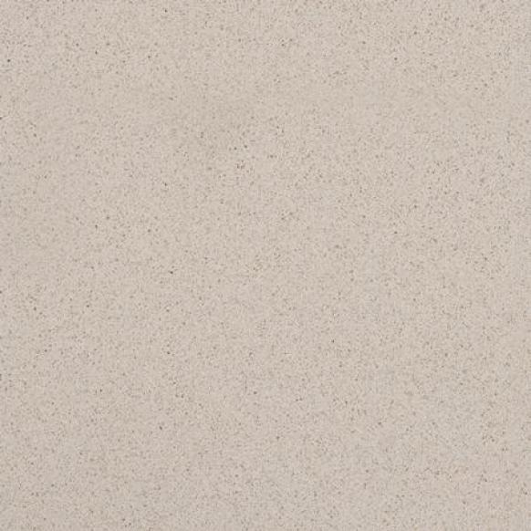 Агломерированный камень кварц Harmonia Dolomites