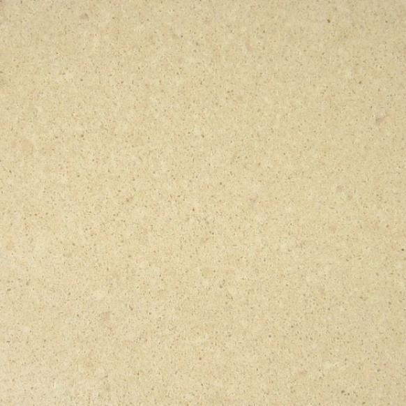 Агломерированный камень кварц Harmonia Sierra