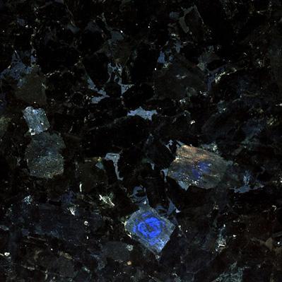 Волга Блю (Volga Blue)