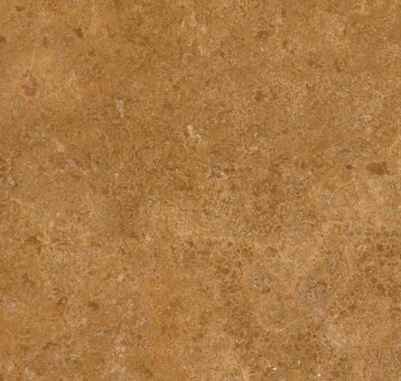 Травертин Голд (Travertine Gold)