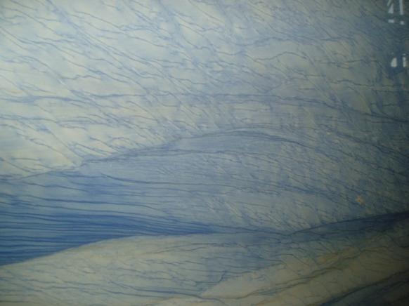 Азуль Макаубас (Azul Macaubas)