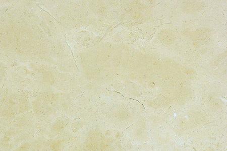 Крема Марфил (Crema Marfil)