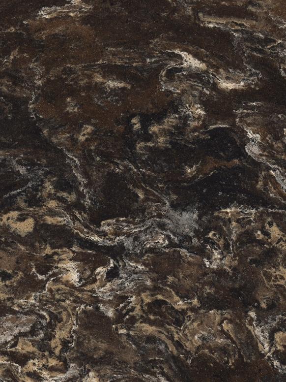 Агломерированный камень кварц Laneshaw
