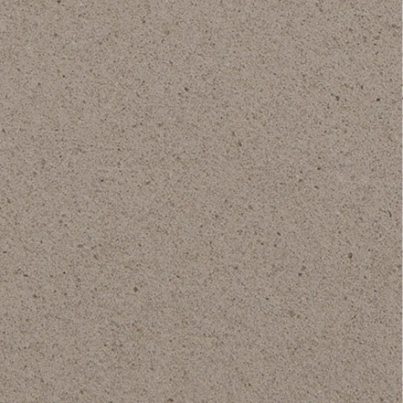 Агломерированный камень кварц Harmonia Altay